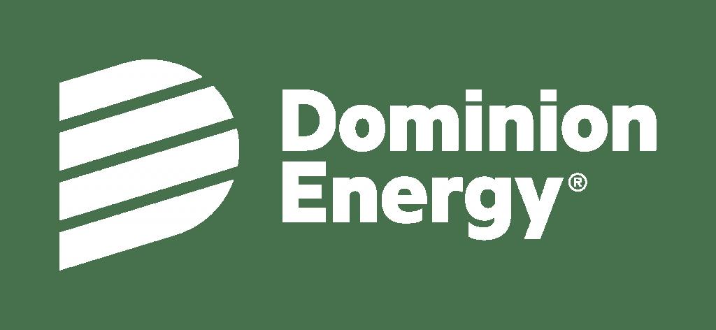 Dominion_Energy-Æ_Horizontal_White
