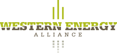 Western-Energy-Alliance-Logo
