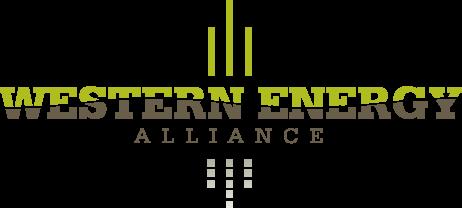 Western-Energy-Alliance-Logo
