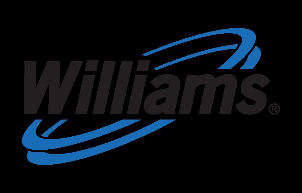 Williams-Logos_primary